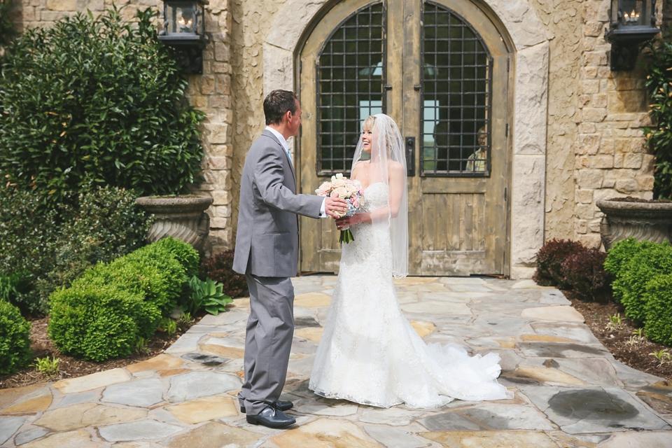 Big Cedar Wedding Integrity Hills Wedding Ridgedale Branson Missouri Wedding Photographer - Tiffany Kelley Photography_0005