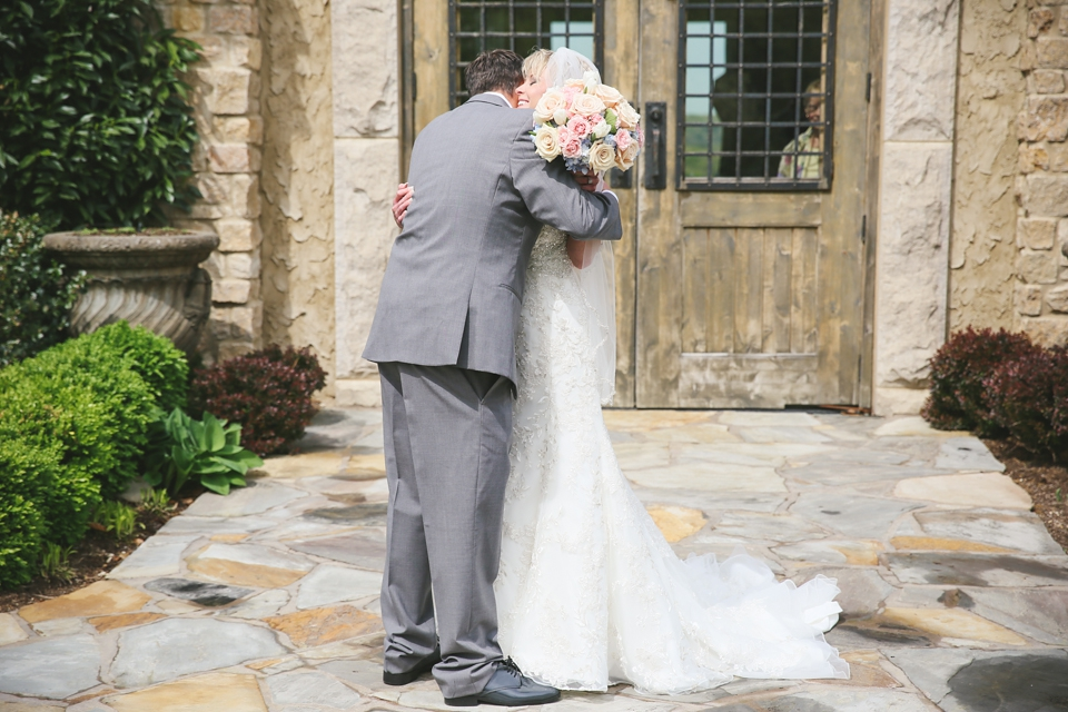 Big Cedar Wedding Integrity Hills Wedding Ridgedale Branson Missouri Wedding Photographer - Tiffany Kelley Photography_0006