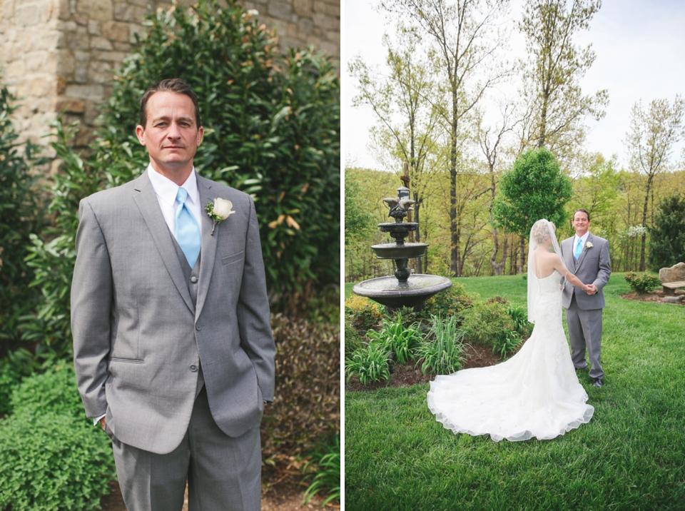 Big Cedar Wedding Integrity Hills Wedding Ridgedale Branson Missouri Wedding Photographer - Tiffany Kelley Photography_0007