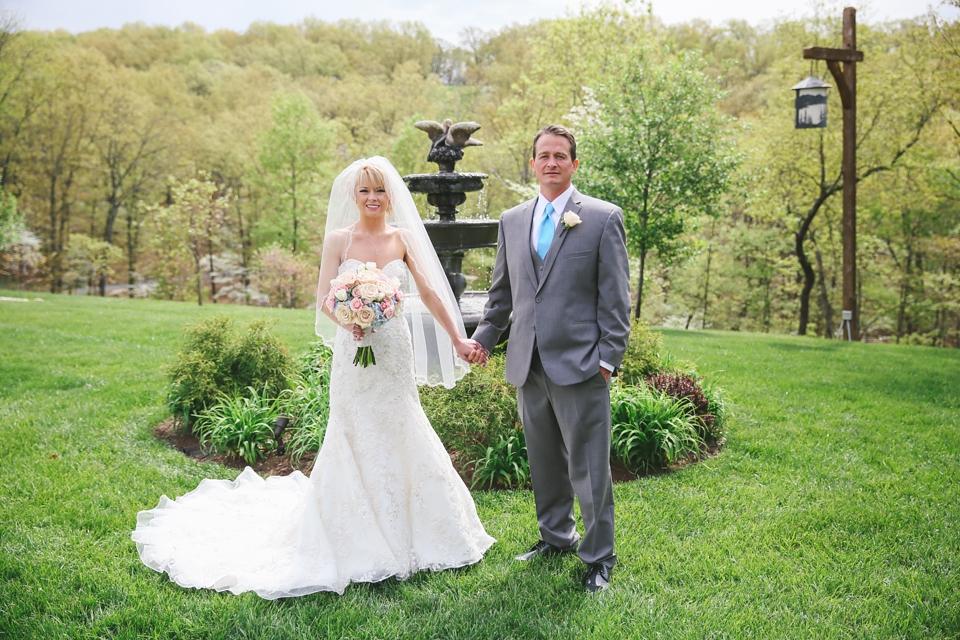 Big Cedar Wedding Integrity Hills Wedding Ridgedale Branson Missouri Wedding Photographer - Tiffany Kelley Photography_0008