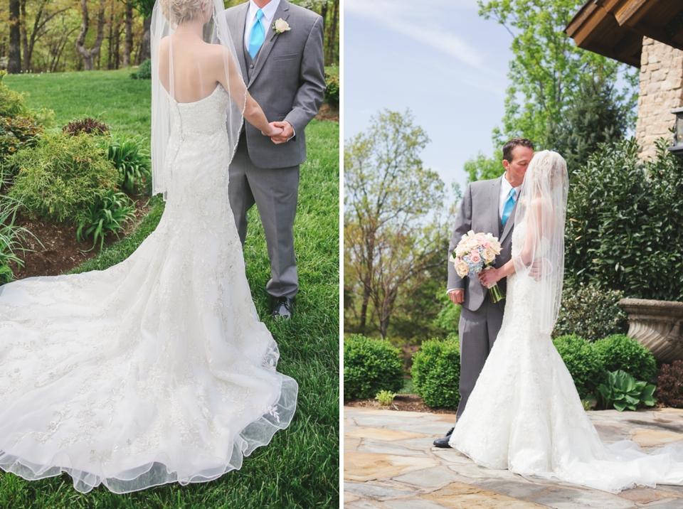 Big Cedar Wedding Integrity Hills Wedding Ridgedale Branson Missouri Wedding Photographer - Tiffany Kelley Photography_0009