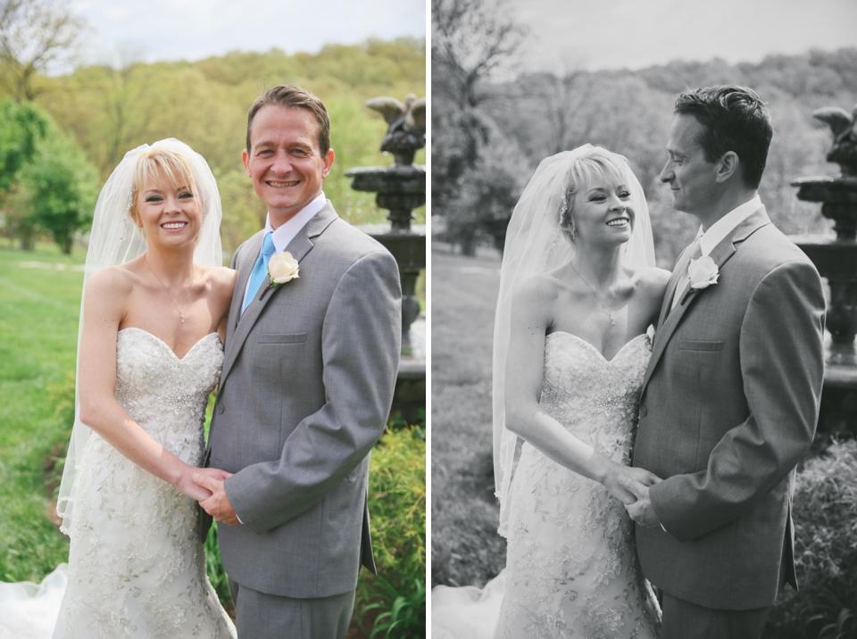 Big Cedar Wedding Integrity Hills Wedding Ridgedale Branson Missouri Wedding Photographer - Tiffany Kelley Photography_0010
