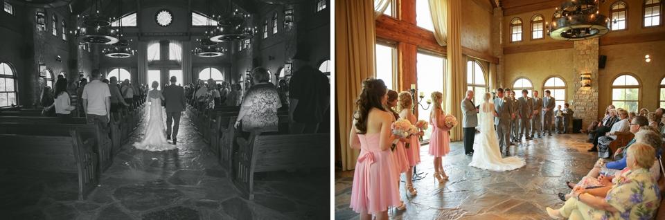 Big Cedar Wedding Integrity Hills Wedding Ridgedale Branson Missouri Wedding Photographer - Tiffany Kelley Photography_0011