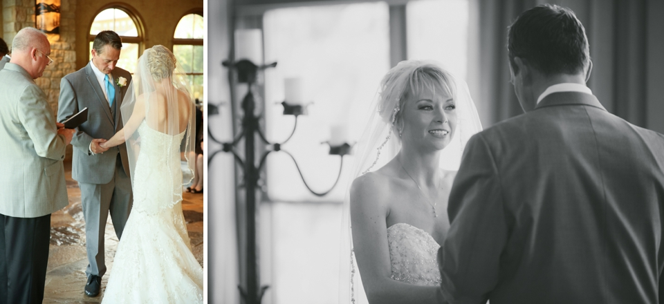 Big Cedar Wedding Integrity Hills Wedding Ridgedale Branson Missouri Wedding Photographer - Tiffany Kelley Photography_0012