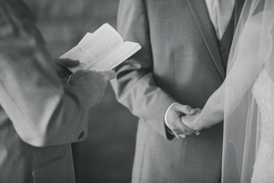 Big Cedar Wedding Integrity Hills Wedding Ridgedale Branson Missouri Wedding Photographer - Tiffany Kelley Photography_0013