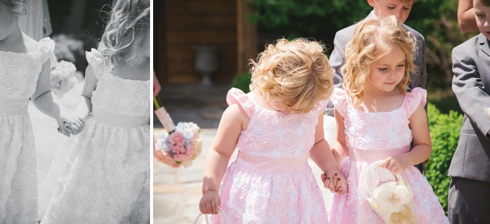 Big Cedar Wedding Integrity Hills Wedding Ridgedale Branson Missouri Wedding Photographer - Tiffany Kelley Photography_0016