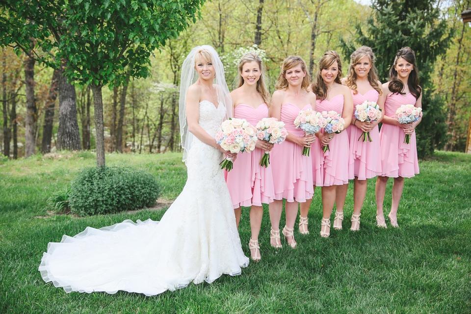 Big Cedar Wedding Integrity Hills Wedding Ridgedale Branson Missouri Wedding Photographer - Tiffany Kelley Photography_0017