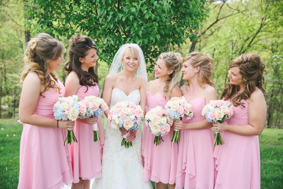 Big Cedar Wedding Integrity Hills Wedding Ridgedale Branson Missouri Wedding Photographer - Tiffany Kelley Photography_0018