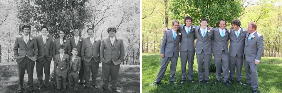 Big Cedar Wedding Integrity Hills Wedding Ridgedale Branson Missouri Wedding Photographer - Tiffany Kelley Photography_0019