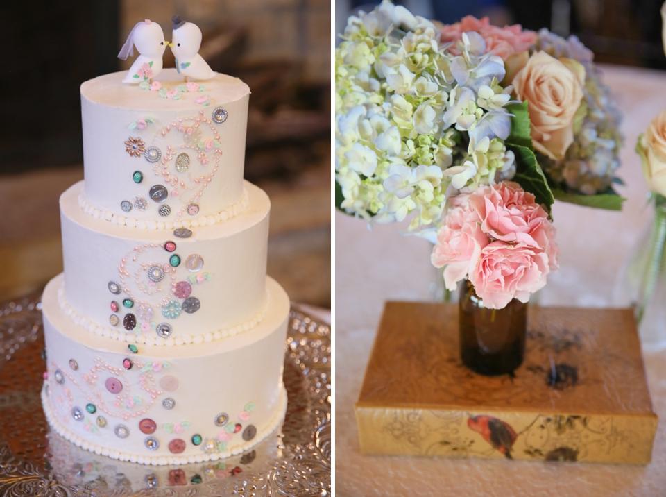 Big Cedar Wedding Integrity Hills Wedding Ridgedale Branson Missouri Wedding Photographer - Tiffany Kelley Photography_0020