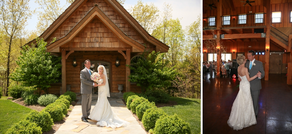 Big Cedar Wedding Integrity Hills Wedding Ridgedale Branson Missouri Wedding Photographer - Tiffany Kelley Photography_0021