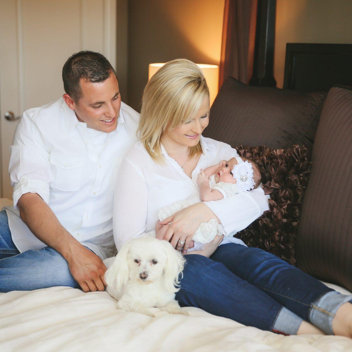 Branson MO Family Photographer Tiffany Kelley Photography 39