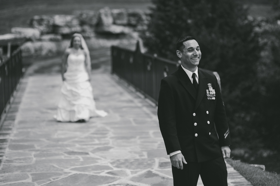 Big Cedar Lodge Wedding Ridgedale Branson Missouri Wedding Photographer - Tiffany Kelley Photography_0006