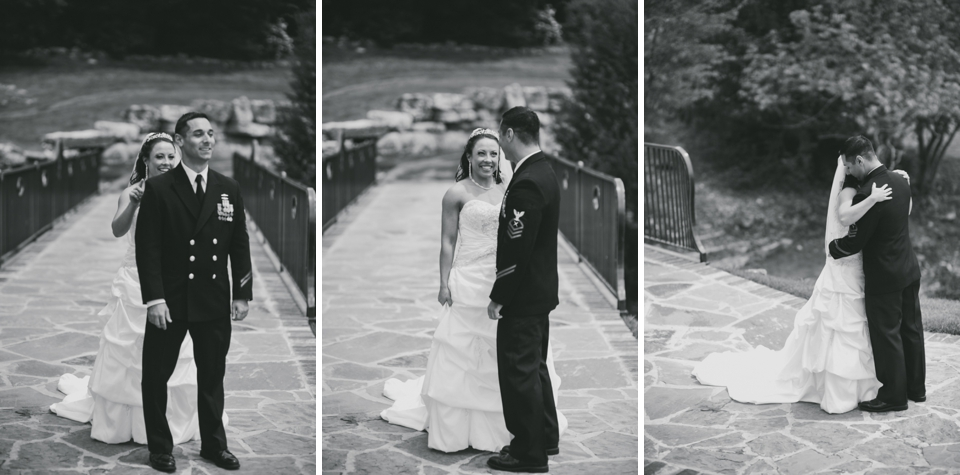 Big Cedar Lodge Wedding Ridgedale Branson Missouri Wedding Photographer - Tiffany Kelley Photography_0008