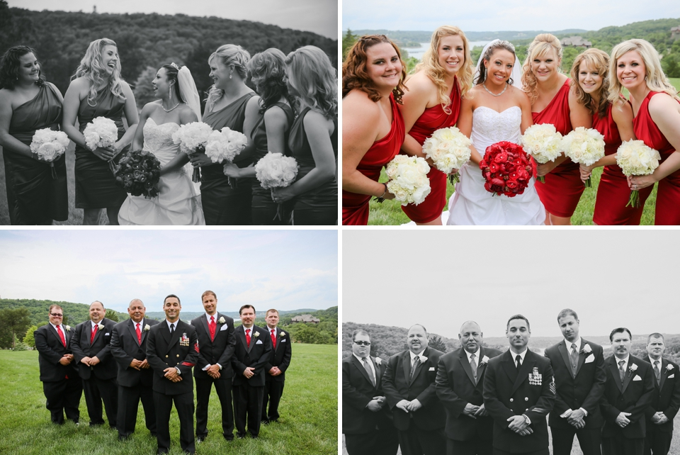 Big Cedar Lodge Wedding Ridgedale Branson Missouri Wedding Photographer - Tiffany Kelley Photography_0020