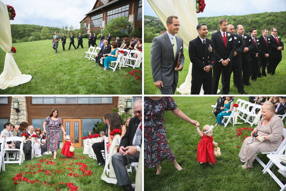 Big Cedar Lodge Wedding Ridgedale Branson Missouri Wedding Photographer - Tiffany Kelley Photography_0023