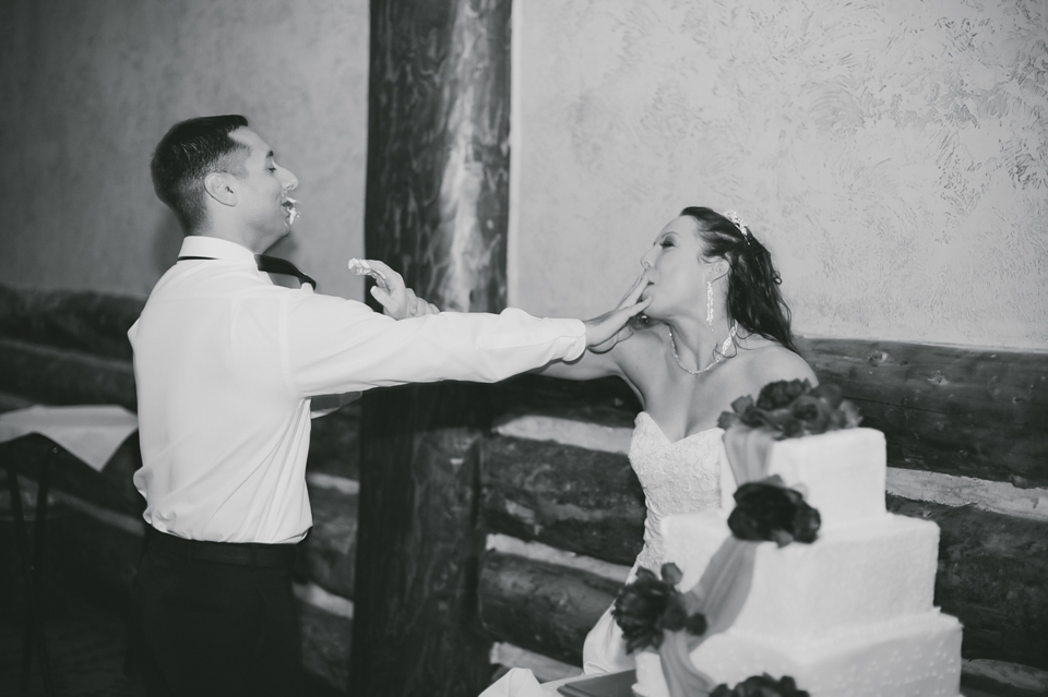 Big Cedar Lodge Wedding Ridgedale Branson Missouri Wedding Photographer - Tiffany Kelley Photography_0046