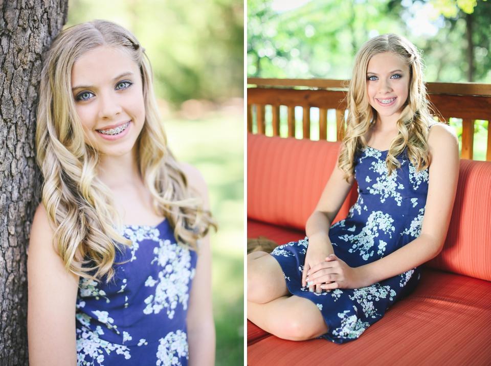 Branson Missouri Family Portrait Photographer - Tiffany Kelley Photography_0007