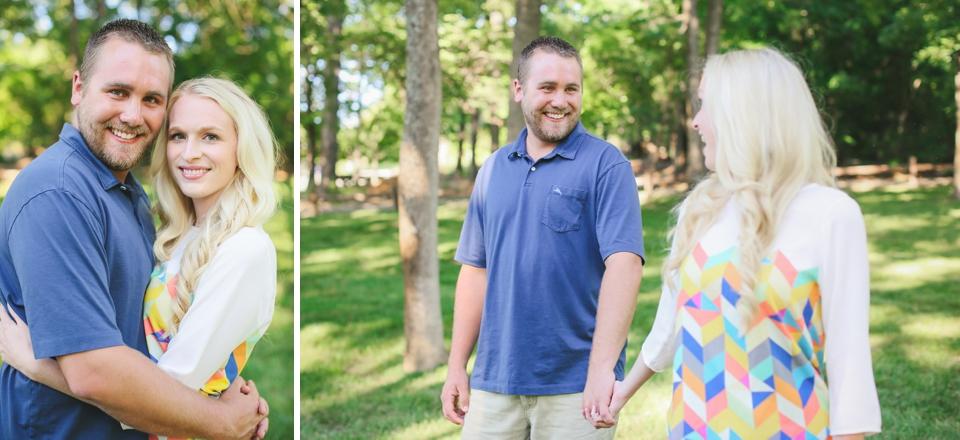 Branson Missouri Family Portrait Photographer - Tiffany Kelley Photography_0011