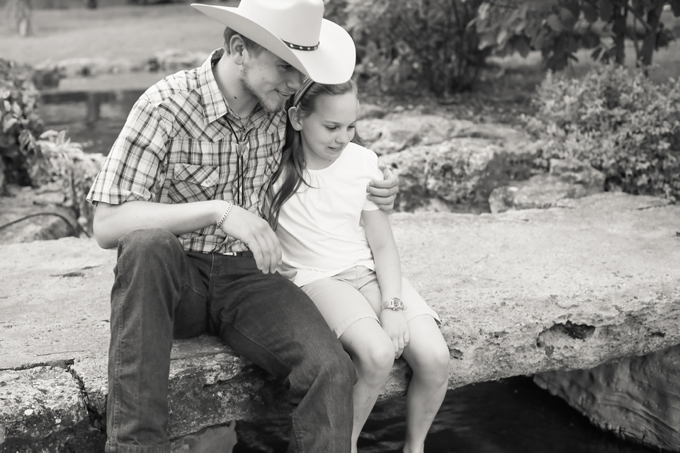 Branson Missouri Family Portrait Photographer - Tiffany Kelley Photography_0006