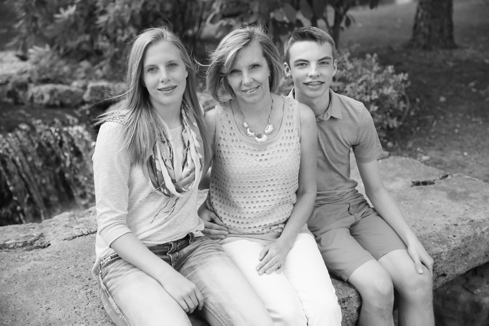 Branson Missouri Family Portrait Photographer - Tiffany Kelley Photography_0009