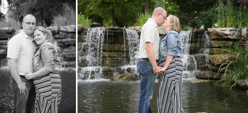 Branson Missouri Family Portrait Photographer - Tiffany Kelley Photography_0010