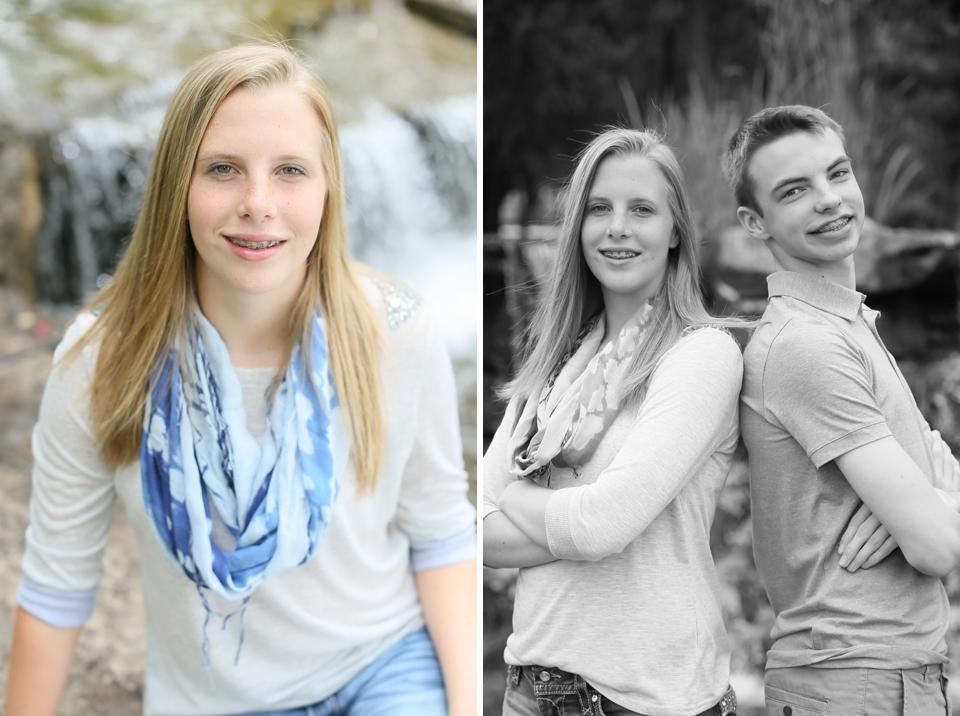 Branson Missouri Family Portrait Photographer - Tiffany Kelley Photography_0013