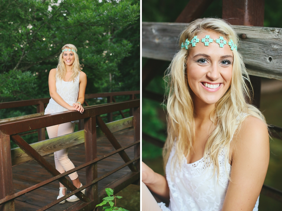 Branson Missouri Senior Portrait Photographer - Tiffany Kelley Photography_0015