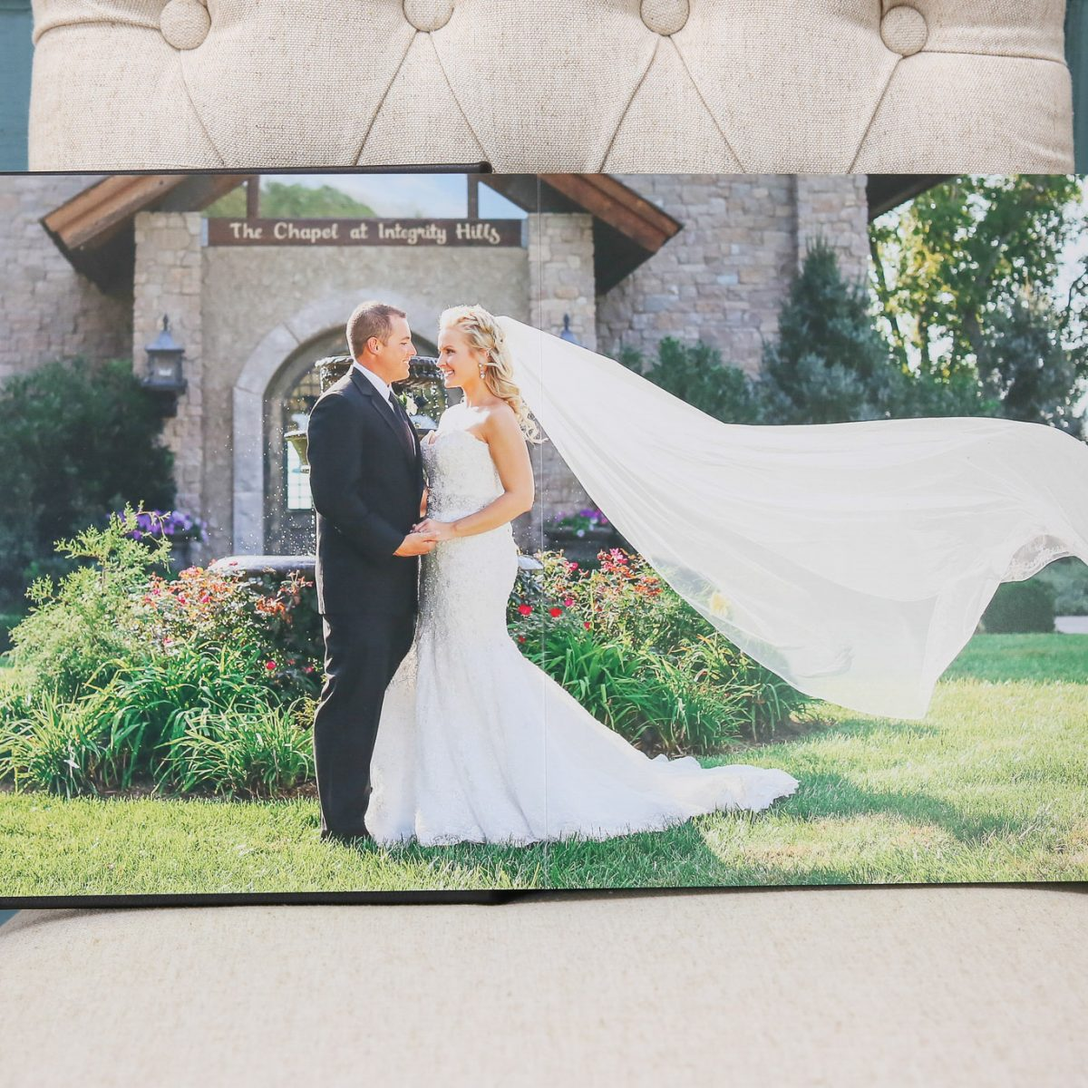 Branson MO Photographer Tiffany Kelley Photography 3 1