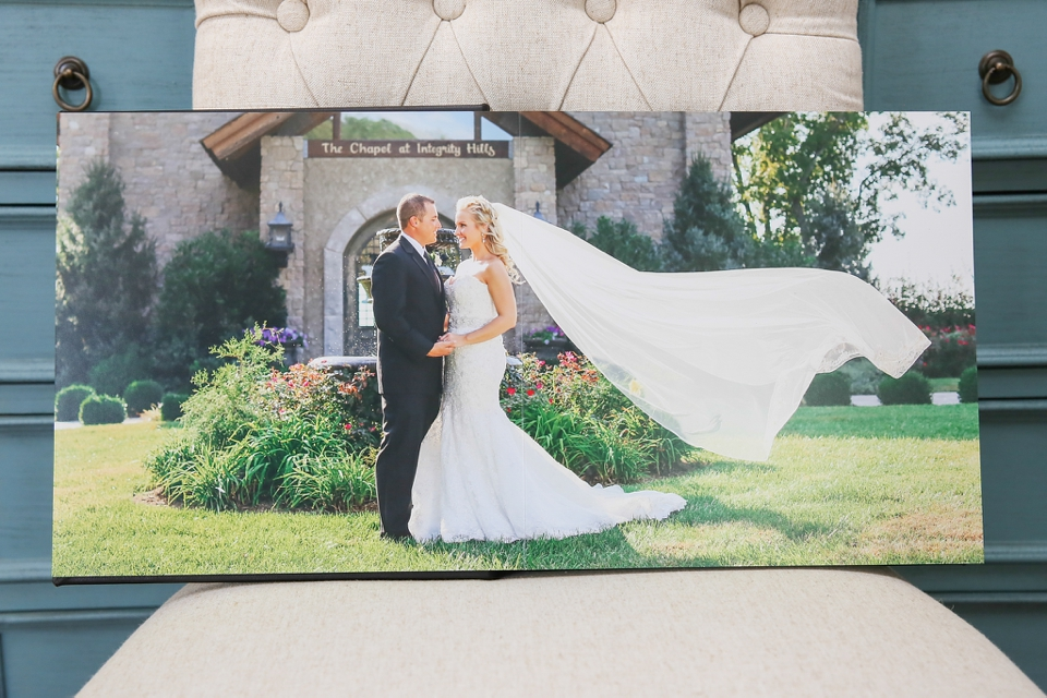 Branson Missouri Wedding Photographer - Tiffany Kelley Photography_0007