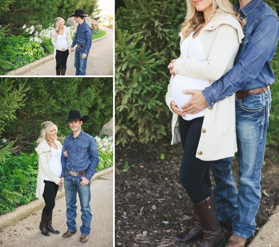 Springfield Missouri Branson Missouri Maternity and Newborn Photographer - Tiffany Kelley Photography - Top of the Rock - Big Cedar_0007