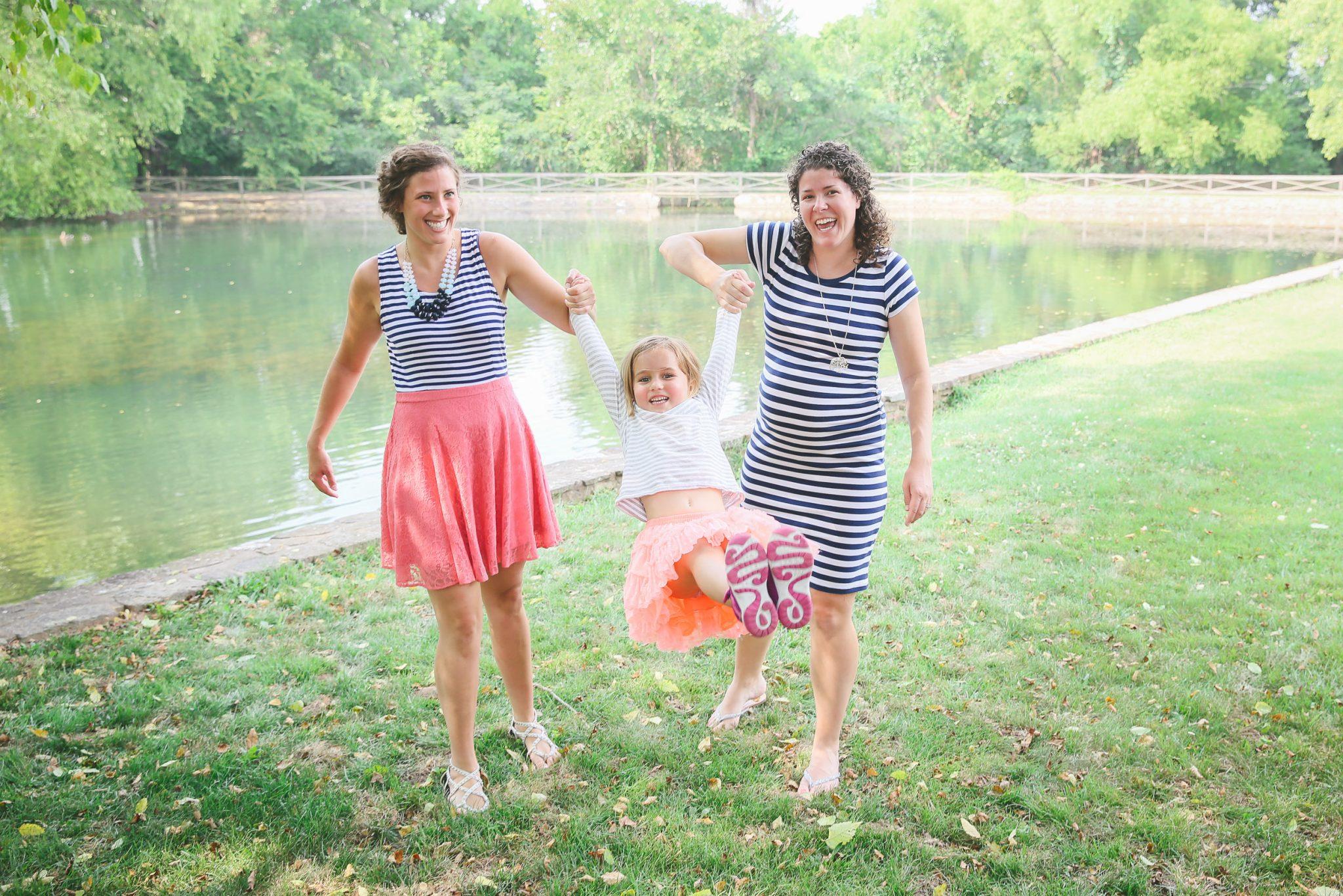 Cardwell family branson mo family portrait photographer for 417 salon branson west