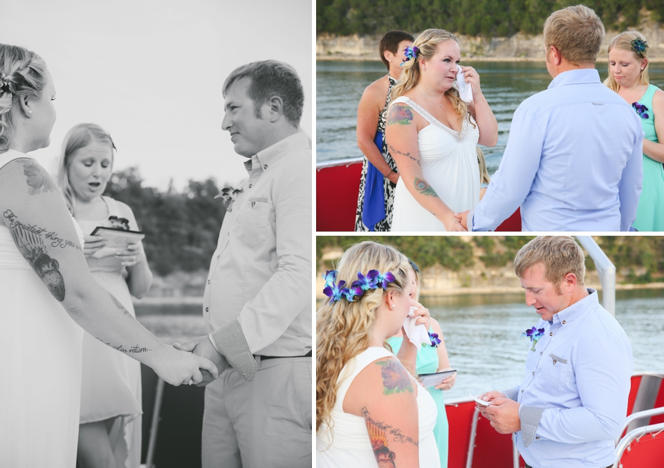 Branson Missouri Elopement Wedding Photographer - Tiffany Kelley Photography -_0074