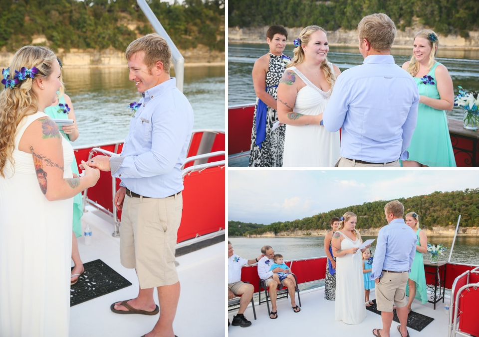Branson Missouri Elopement Wedding Photographer - Tiffany Kelley Photography -_0077