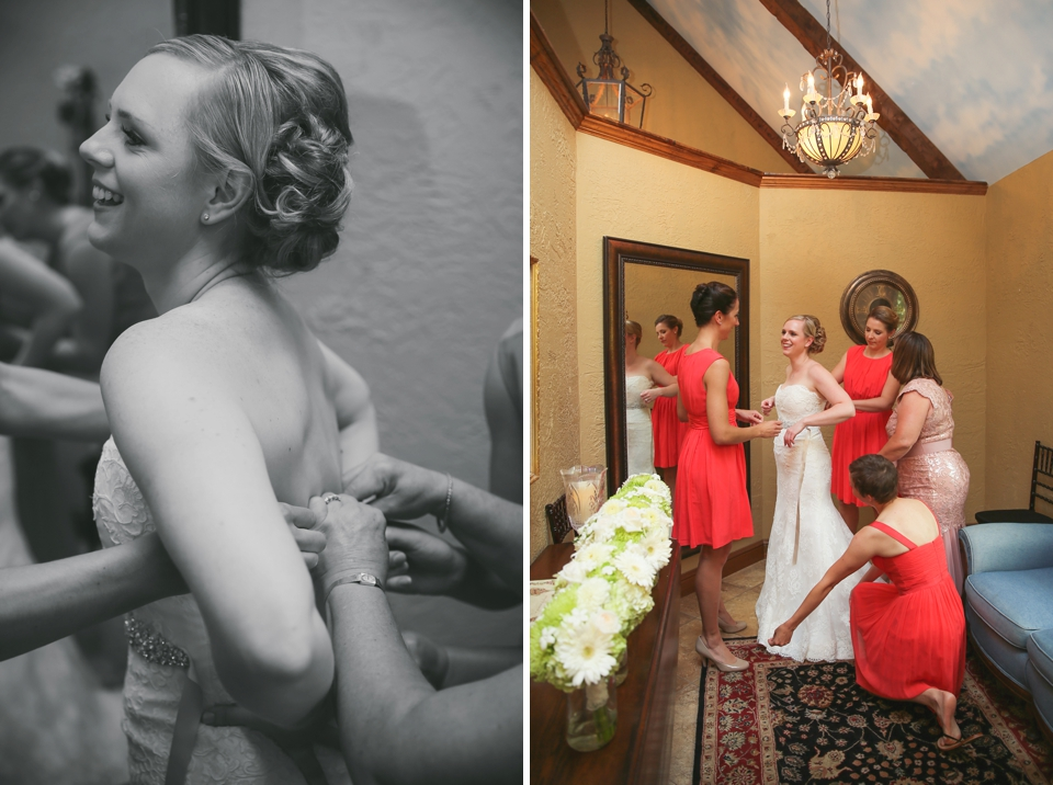 Integrity Hills Big Cedar Lodge Branson Missouri Wedding Photographer - Tiffany Kelley Photography -_0005