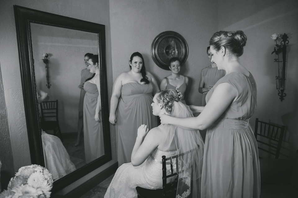 Integrity Hills Big Cedar Lodge Branson Missouri Wedding Photographer - Tiffany Kelley Photography -_0006