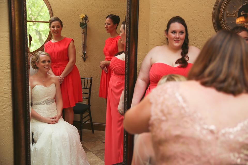 Integrity Hills Big Cedar Lodge Branson Missouri Wedding Photographer - Tiffany Kelley Photography -_0007