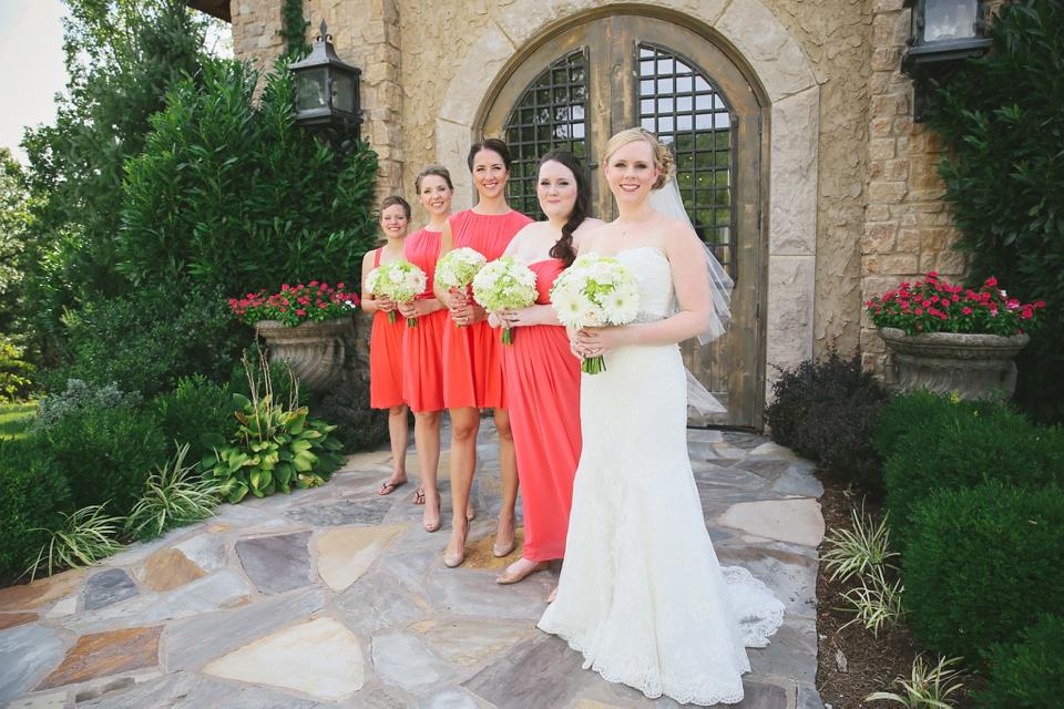 Integrity Hills Big Cedar Lodge Branson Missouri Wedding Photographer - Tiffany Kelley Photography -_0012