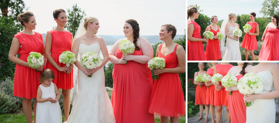 Integrity Hills Big Cedar Lodge Branson Missouri Wedding Photographer - Tiffany Kelley Photography -_0013
