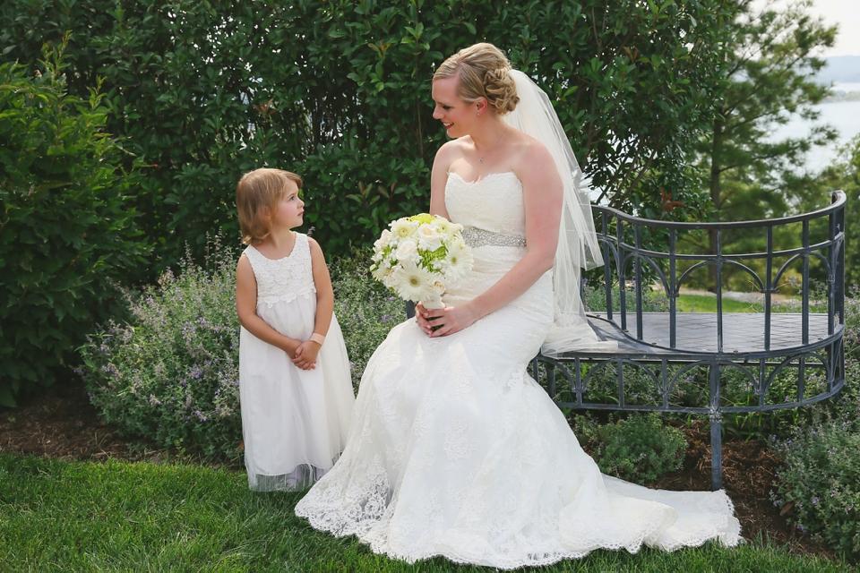 Integrity Hills Big Cedar Lodge Branson Missouri Wedding Photographer - Tiffany Kelley Photography -_0015