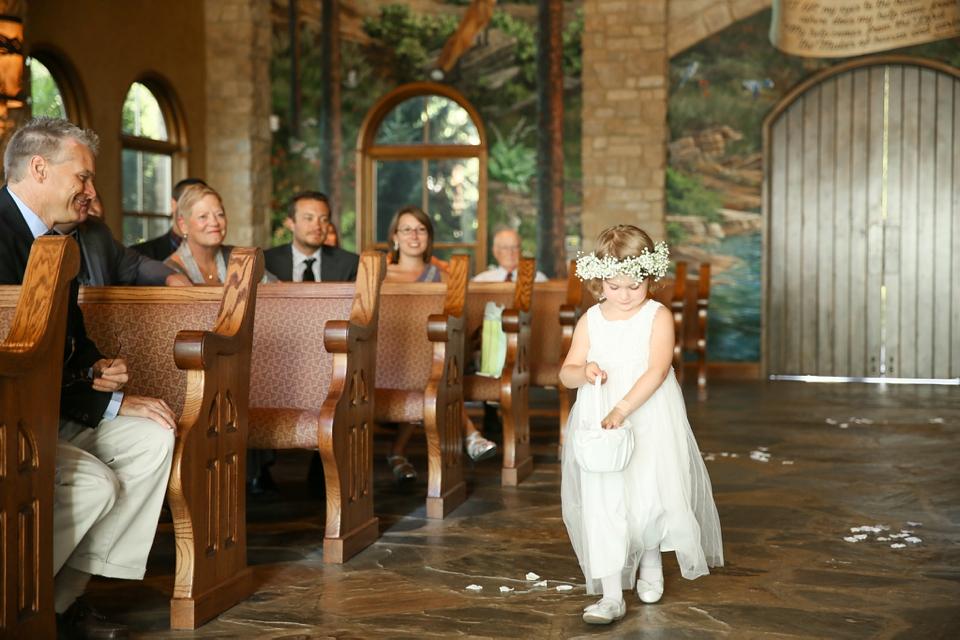 Integrity Hills Big Cedar Lodge Branson Missouri Wedding Photographer - Tiffany Kelley Photography -_0019