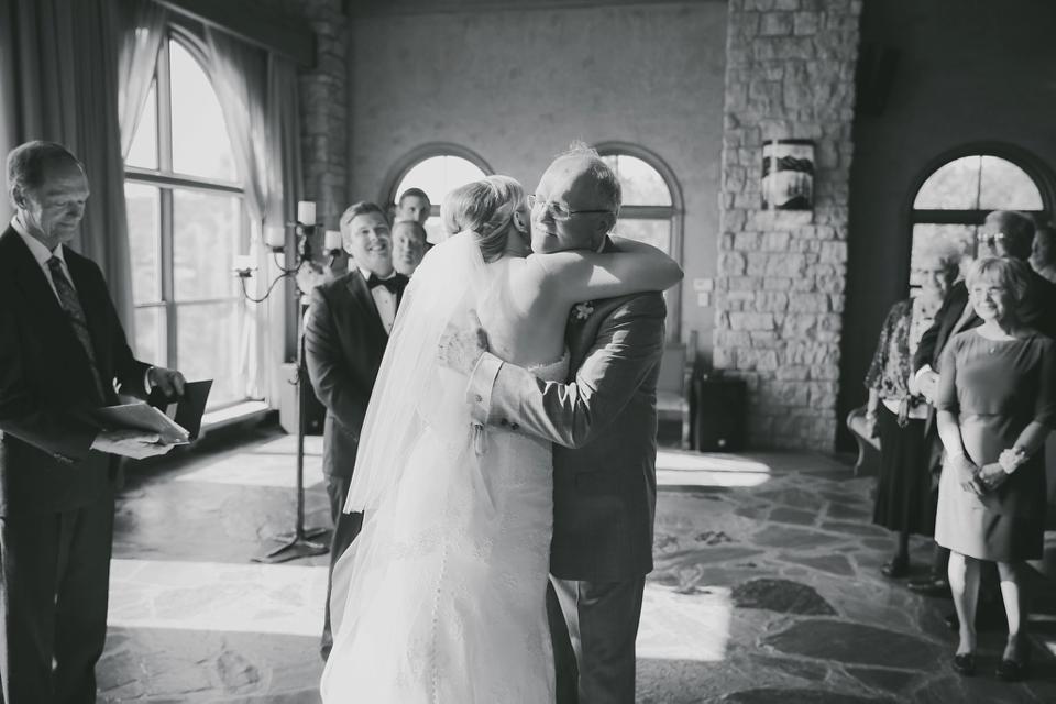 Integrity Hills Big Cedar Lodge Branson Missouri Wedding Photographer - Tiffany Kelley Photography -_0024