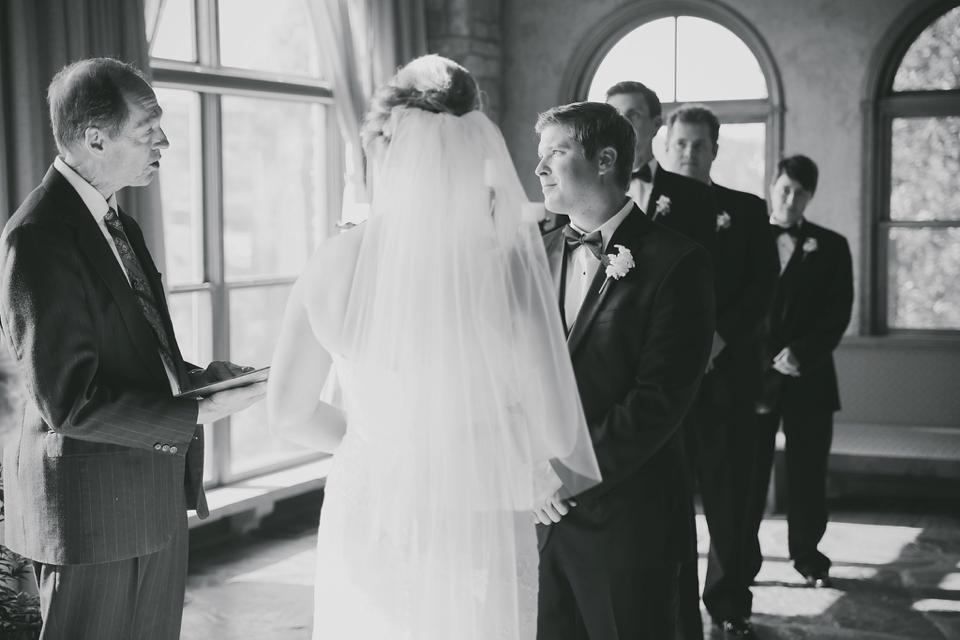 Integrity Hills Big Cedar Lodge Branson Missouri Wedding Photographer - Tiffany Kelley Photography -_0026