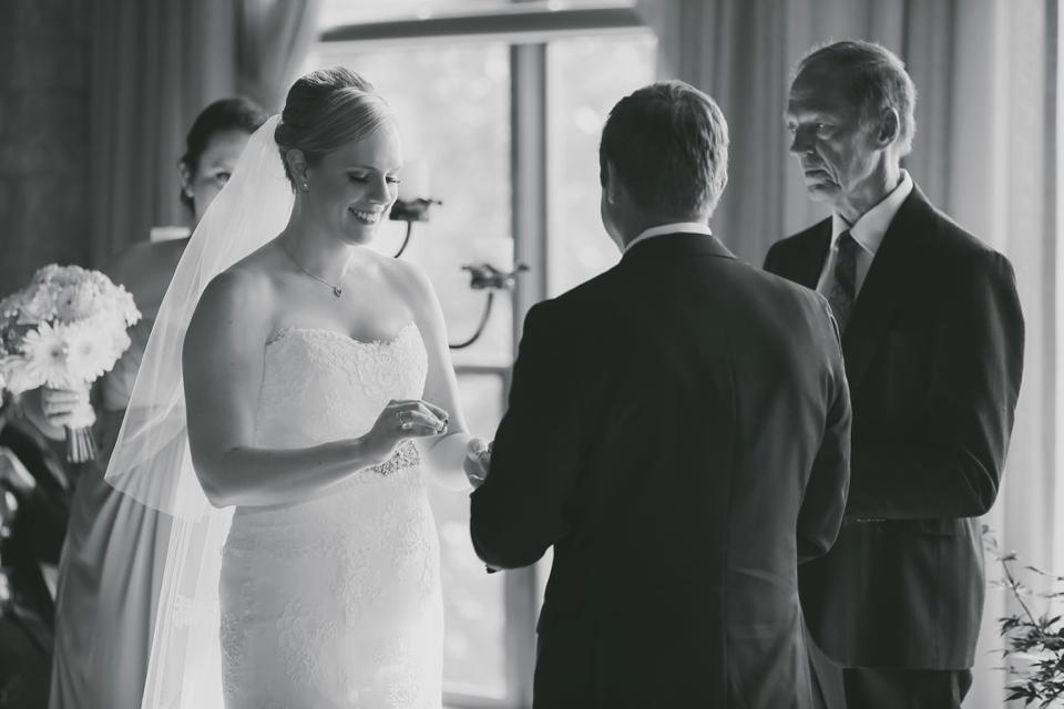 Integrity Hills Big Cedar Lodge Branson Missouri Wedding Photographer - Tiffany Kelley Photography -_0028