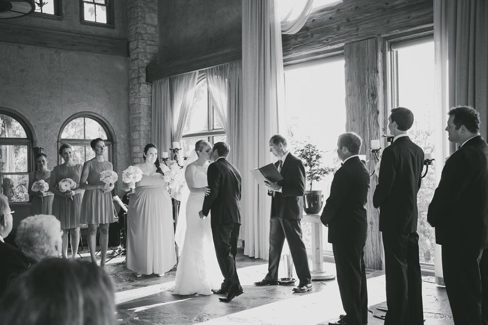 Integrity Hills Big Cedar Lodge Branson Missouri Wedding Photographer - Tiffany Kelley Photography -_0032