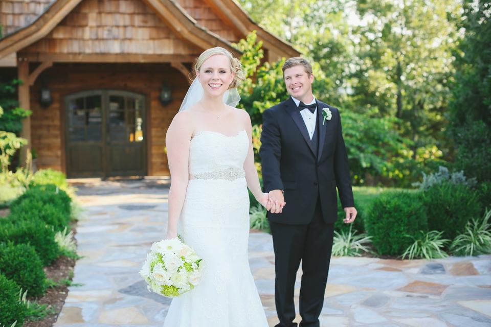 Integrity Hills Big Cedar Lodge Branson Missouri Wedding Photographer - Tiffany Kelley Photography -_0040