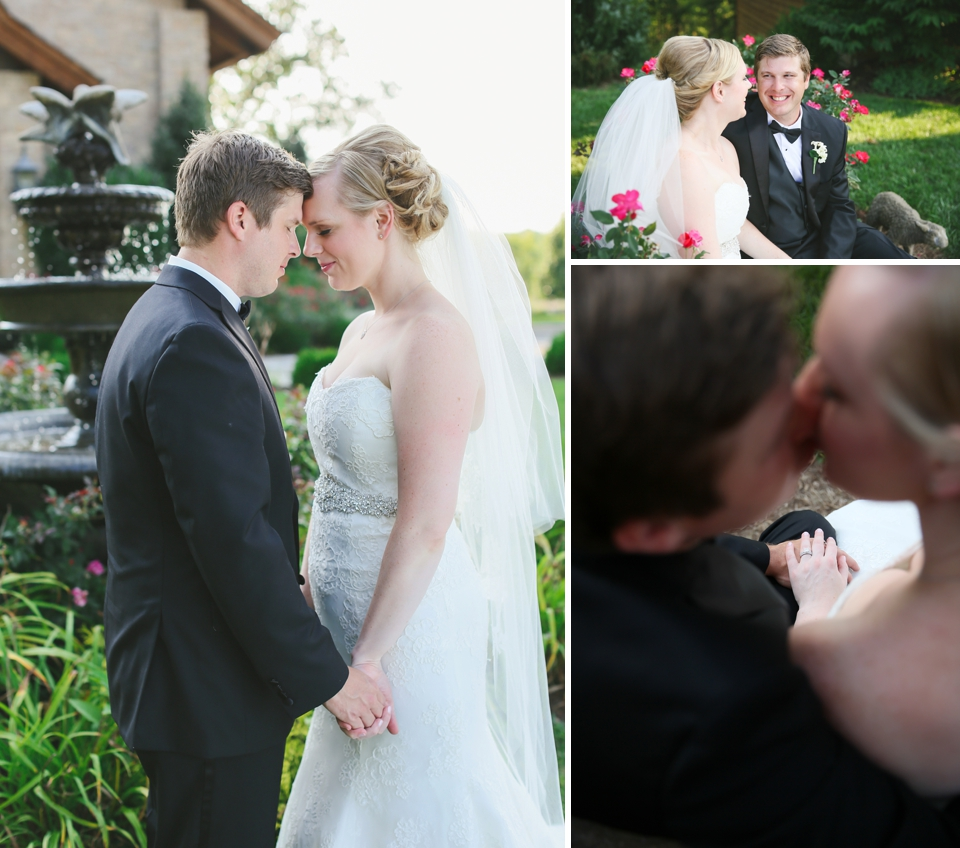 Integrity Hills Big Cedar Lodge Branson Missouri Wedding Photographer - Tiffany Kelley Photography -_0042