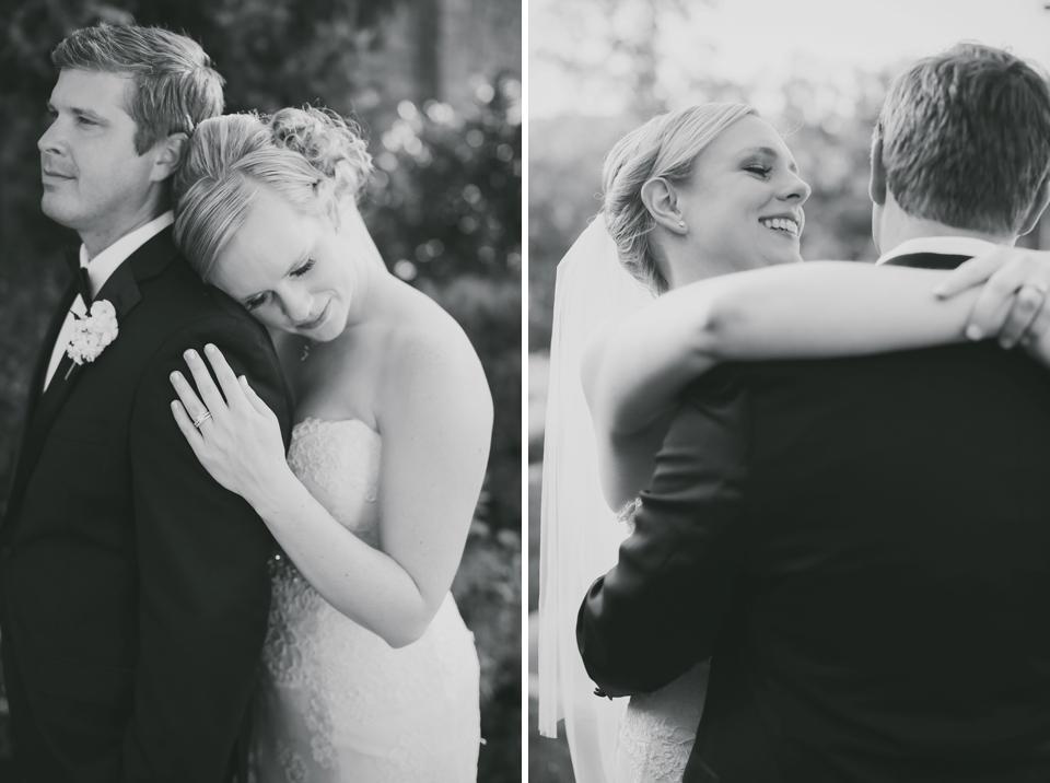 Integrity Hills Big Cedar Lodge Branson Missouri Wedding Photographer - Tiffany Kelley Photography -_0043