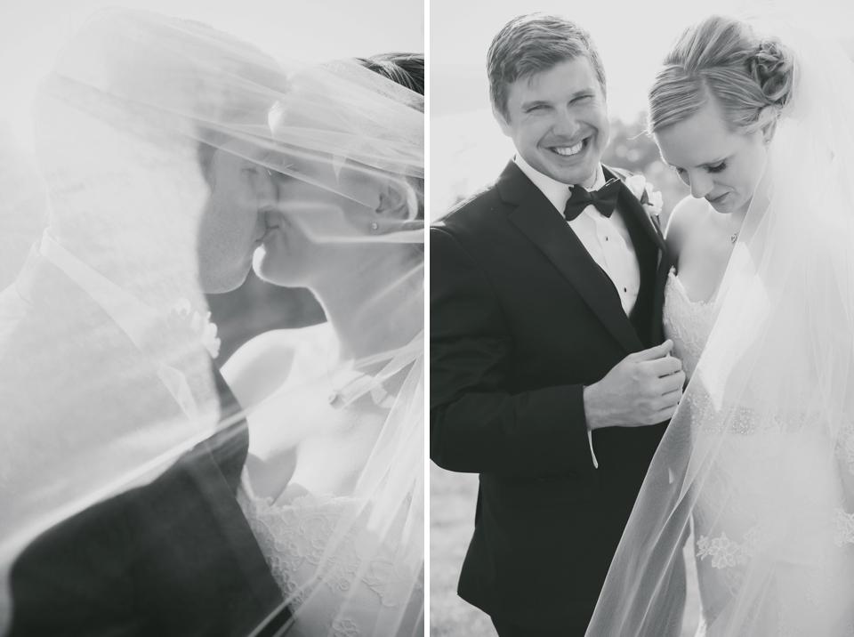 Integrity Hills Big Cedar Lodge Branson Missouri Wedding Photographer - Tiffany Kelley Photography -_0044