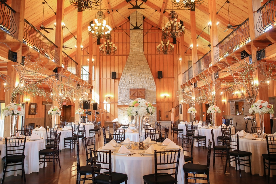 Integrity Hills Cedar Lodge Branson Missouri Wedding Photographer Tiffany Kelley Photography 0047